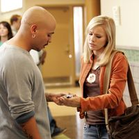10 Things We Miss About Veronica Mars