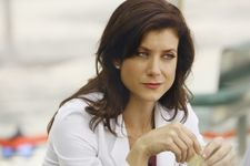 'Grey's Anatomy' Star Kate Walsh Opens Up About Playing A Villain