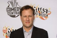 Full House's Dave Coulier Says He's Known About Caitlyn Jenner For Years