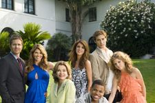 10 Things You Didn't Know About 90210