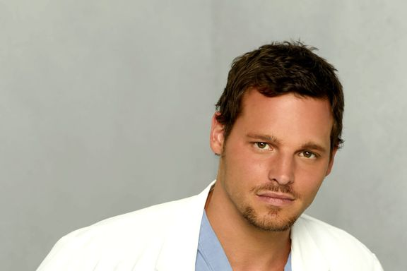 Justin Chambers' Alex Karev Reportedly Kept Alive On 'Grey's Anatomy' For This One Reason