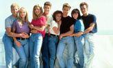 10 Things We Miss The Most About Beverly Hills, 90210