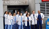 15 Geheimnisse, die Grey's Anatomys OP-Saal  verlassen haben