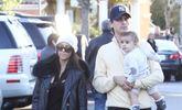 9 rumeurs les plus insensées sur la famille Kardashian