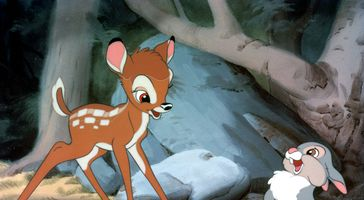 Quiz: Can You Guess Which Disney Character Said This?