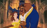 14 Things You Didn't Know About Beauty And The Beast
