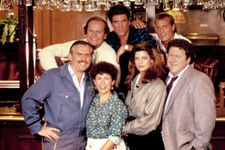 Cast Of Cheers: How Much Are They Worth Now?