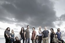 13 Things You Probably Didn't Know About Lost