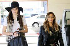 10 Reasons Kendall Jenner Is Hotter Than Kim Kardashian