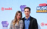 Cast Of Boy Meets World: Where Are They Now?