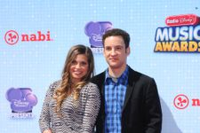 Cast Of Boy Meets World: How Much Are They Worth Now?