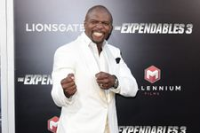Terry Crews, Julianne Hough And Gabrielle Union Join America's Got Talent