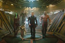 The Titles For Guardians Of The Galaxy 2 And Star Trek 3 Have Been Announced
