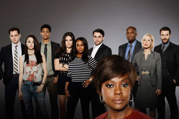 Things Every How To Get Away With Murder Fan Should Know