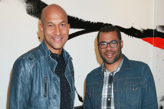 10 Things You Didn't Know About 'Key & Peele'