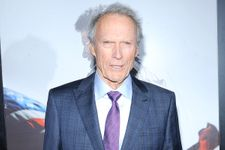 Clint Eastwood Slated To Direct Biopic About Hudson River Plane Landing Pilot