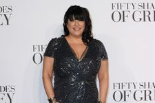 E.L. James Confirms New Fifty Shades Book From Christian's Perspective