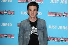 """Drake Bell Apologizes For """"Insensitive"""" Tweets About Caitlyn Jenner"""