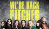 Things You Might Not Know About The Pitch Perfect Movies