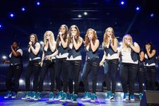 Pitch Perfect 3: 5 Things We Know So Far