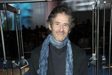 Oscar Winning 'Titanic' Composer James Horner Dies In Plane Crash