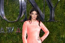 The 5 Best Dressed Stars At The 2015 Tony Awards