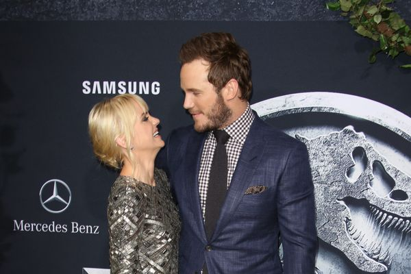 9 Of Hollywood's Most Devoted Husbands