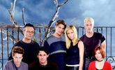 10 Things We Miss The Most About Buffy The Vampire Slayer