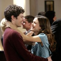 10 Things We Miss The Most About The O.C.
