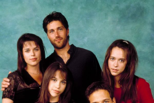 Things You Might Not Know About Party Of Five