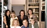 10 Things You Didn't Know About 7th Heaven