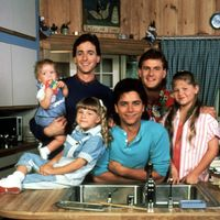 11 Things You Didn't Know About Full House