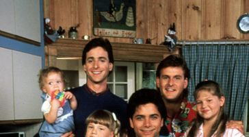 Quiz: How Well Do You Actually Remember Full House?