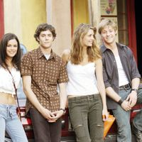 Top 9 Things We Wouldn't Have Without The O.C.