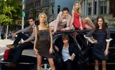 Cast Of Gossip Girl: How Much Are They Worth Now?