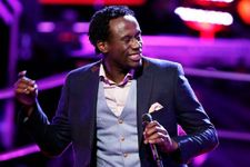 Former 'The Voice' Contestant Anthony Riley Dead At 28