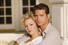 Beverly Hills 90210: Brandon Walsh's Girlfriends Ranked