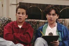 10 Things You Didn't Know About Boy Meets World
