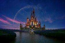 12 Dinge, die Sie noch nicht über Disney wussten