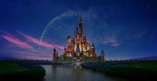 12 Things You Didn't Know About Disney