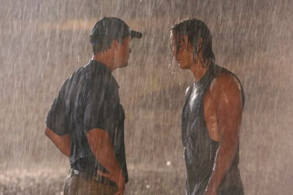 The 11 Most Memorable Episodes Of Friday Night Lights