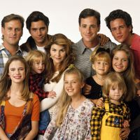 Cast of Full House: Where Are They Now?