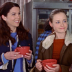 Lorelai Gilmore's Best Quotes