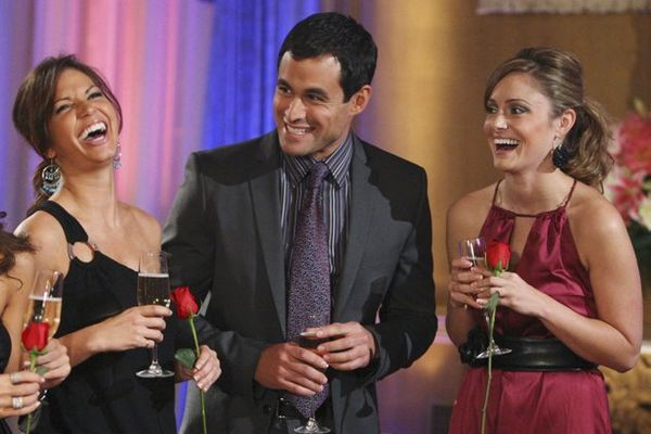 The Bachelor's Most Embarrassing Moments