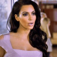 Kim Kardashian's 10 Most Ridiculous Quotes