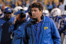 10 Things You Probably Didn't Know About Friday Night Lights