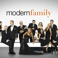 Things You Might Not Know About Modern Family