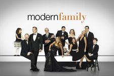Diez datos sobre Modern Family que todo fanático debe saber