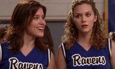 Funniest Brooke Davis Quotes On One Tree Hill