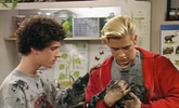 Memorable Episodes Of Saved By The Bell